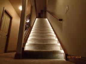 home interior led lights interior lighting birddog distributing inc