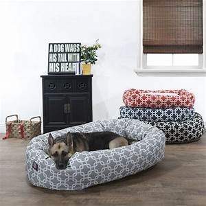 best xl dog beds ideas on pinterest large dog bed diy With cheap xxl dog beds