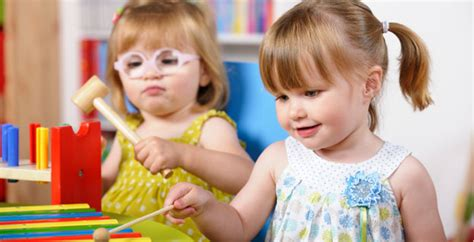 home the preschool at seven 540 | toddlers