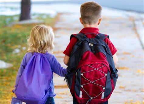 saving   childs education