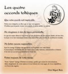 Le Accordéon Industrielle by Les 4 Accords Tolt 232 Ques Appr 233 Hender Le Monde Plus