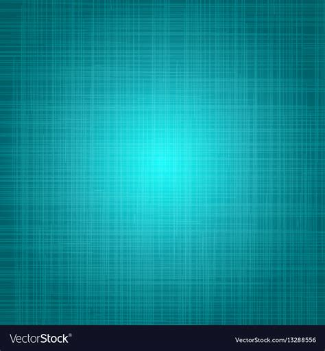Backgrounds Free Blue Cloth Texture Background Royalty Free Vector Image