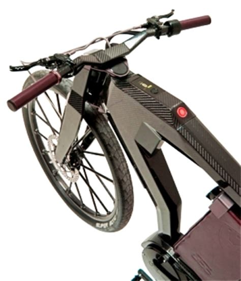 porsche e bike the electric bicycle that does 60mph but costs more than