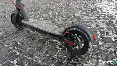 электросамокат iconbit kick scooter xt
