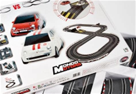 Fiat Merchandise by Fiat 500 Merchandise Gifts Official Fiat Uk Store