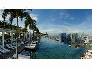 Greenroofs.com Projects - Marina Bay Sands Integrated ...