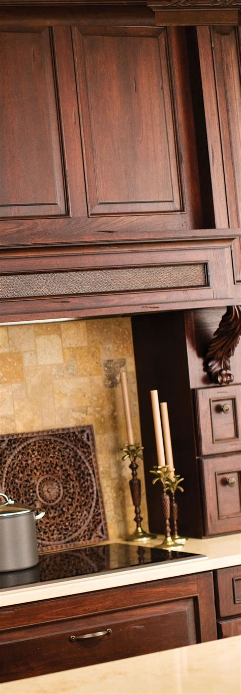 how much is kitchen cabinets 9 best showplace evo access cabinetry images on 7189