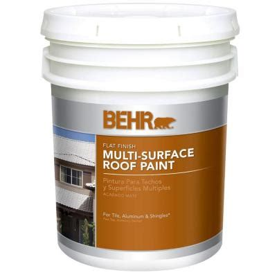amazing acrylic paint 10 behr roof paint home depot
