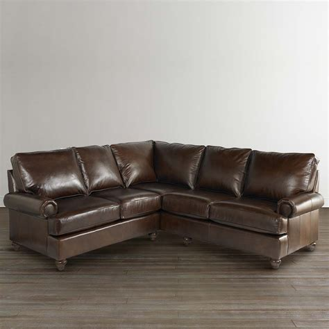 small scale sectional sofa recliner small scale sectional sofa recliner sofa menzilperde net