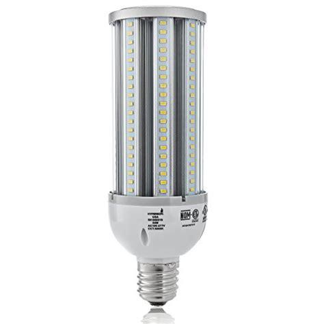 hyperikon 54w led corn bulb light 250 300 watt equivalent large mogul e39 ebay