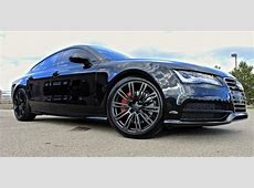 Thinking of Vossen Concave Rims for Summe AudiWorld Forums