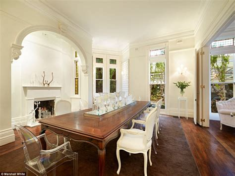 Stunning Interior Victorian Era House Plans Decor