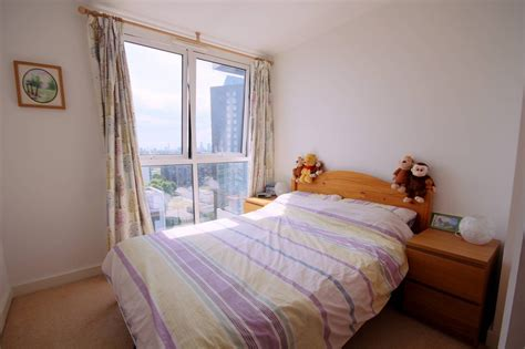 1 Bedroom Flat Map by 1 Bedroom Flat To Let In Stratford The Letting