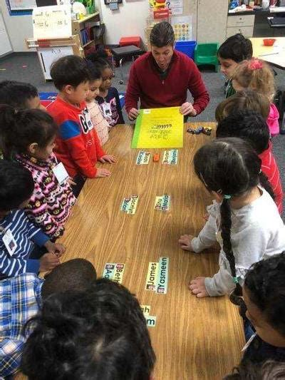 frisco isd continues work pre kindergarten expansion news