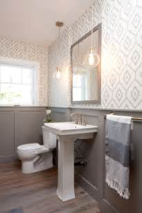 wallpaper ideas for bathroom bathroom wallpaper ideas uk dgmagnets