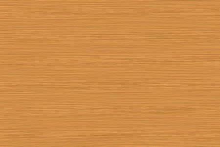wallpaper powerpoint warna coklat wallpaper abstrak