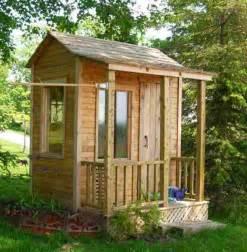 Stunning Images Plan For Shed garden sheds plans build a stunning garden shed like we