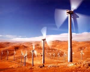 ᐈ ветровая электростанция фото фотографии ветровая электростанция . скачать на depositphotos