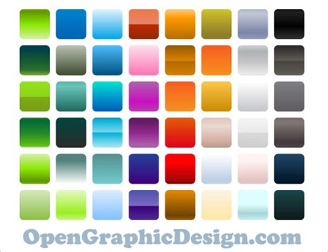 illustrator background color 6 for free illustrator gradient swatches