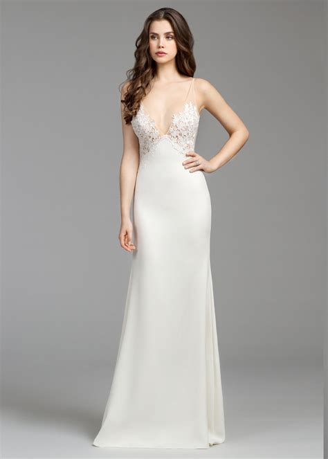 Sheath Wedding Dress  Kleinfeld Bridal. Mature Winter Wedding Dresses. Elegant Wedding Dresses Discount. Wedding Dresses 2016 Rental. Wedding Dresses 2016 Pakistani Images. Corset Wedding Dresses Ball Gown. 35 Most Stunning Celebrity Wedding Dresses Of All Time. Simple Wedding Dresses In Dallas Tx. Fall Wedding Dresses 2017