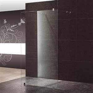 revetement pour faience salle de bain a le havre prix With porte de douche coulissante avec reglette salle de bain legrand