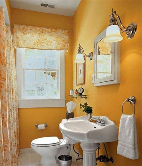 guest bathroom ideas guest bathroom decor ideas to welcome weekend visitors