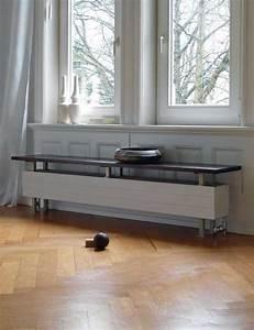 Heizkörper Für Wohnzimmer : radiavector bench wood decor pinterest heizk rper ~ Lizthompson.info Haus und Dekorationen