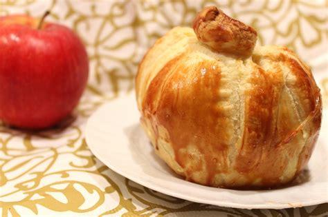 pommes au four feuillet 233 es pour ceux qui aiment cuisiner