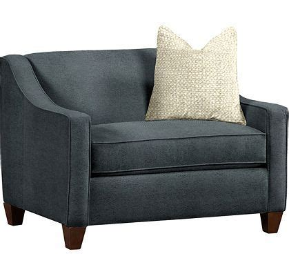 havertys benny sleeper sofa the world s catalog of ideas