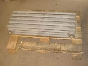 Decapage meuble et sablage radiateur for Tonnelle de jardin en fer forge 13 decapage meuble et sablage radiateur