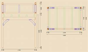 Balkon Selber Bauen Stahl : holzbalkon selber bauen balkongestaltung ~ Lizthompson.info Haus und Dekorationen