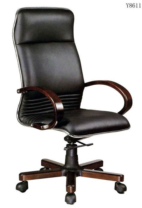 type of chairs for office cryomats org