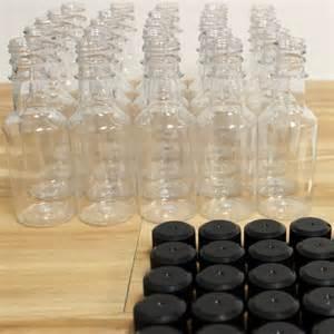 mini chagne bottles wedding favors 50ml mini liquor bottles