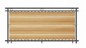 holzfliesen balkon ebay kleinanzeigen kreative ideen fur With französischer balkon mit brauerei sonnenschirm verkauf