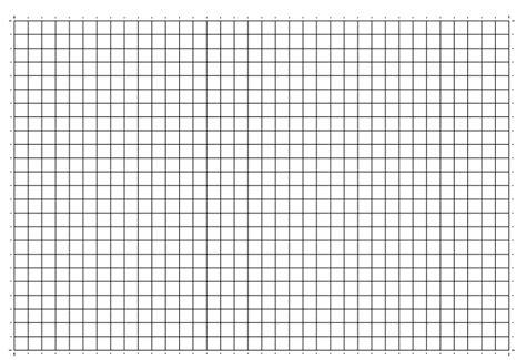 fogli a quadretti da stare pdf carte da stare cy16 187 regardsdefemmes