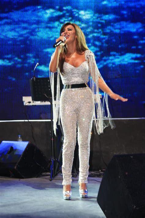 Najwa Sexys Blog اهلا وسهلا بكم بموقع صور الملكة نجوى