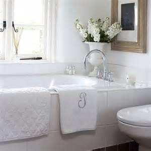 bathroom designs idea bathroom ideas ideas for home garden bedroom kitchen homeideasmag com