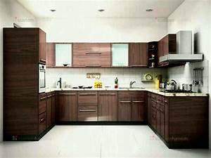 Indian Kitchen Tiles Interior