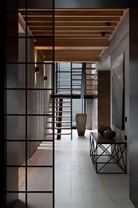 17 Best ideas about Modern Home Interior Design on ...