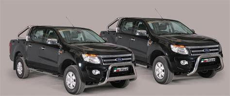 accessories for a ford ranger up accessories for sale m i s u t o n i d a ford ranger 2012 2015 d c
