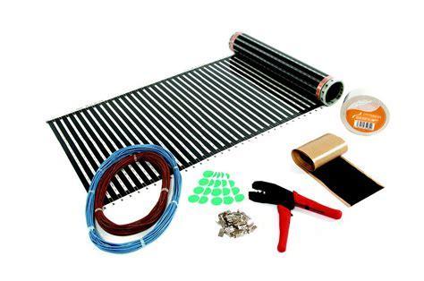 Laminate Flooring: Laminate Flooring Water Underfloor Heating