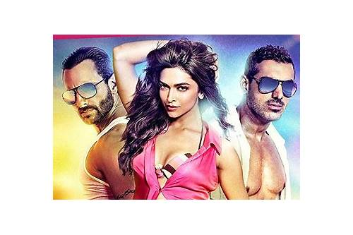 race 2 movie hd free download