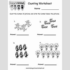 Best 25+ Kindergarten Counting Ideas On Pinterest  Counting, Kindergarten Math And Number