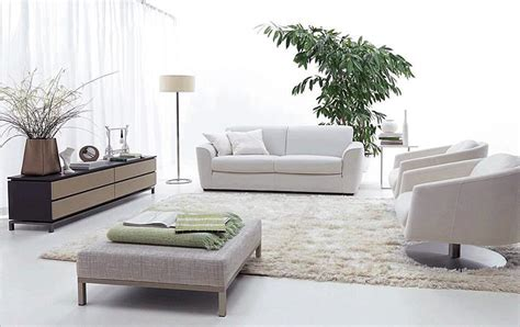 home interiors furniture mississauga sofa furniture mississauga and small apartment ideas on