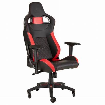 Gaming Chair Corsair T1 Chairs Race Hardware