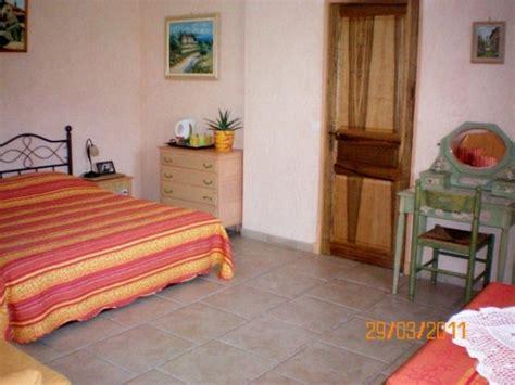 chambre d hotes menton chambre d 39 hôtes villa les mimosas chambre d 39 hôtes menton