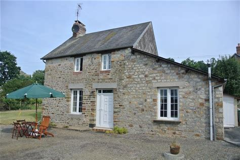 house barns for sale detached house and barns for sale in normandy suzanne in france