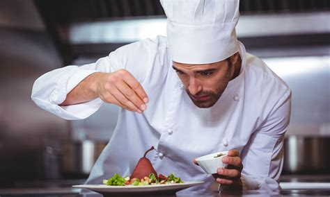 titles chef question professional htn diploma