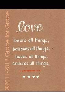 best bible verses for wedding best 20 verses about ideas on bible verses about family bible verses about