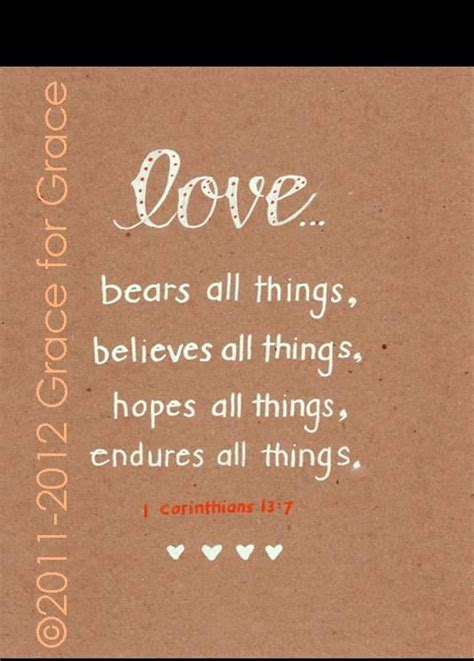 Quotes From The Bible About Love Beauteous Love Quotes From The Bible Images  Quotes Bible Love